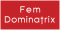 Dominatrix Mistress Femdom Dommes Findom Fetsih BDSM